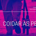 COIDAR-DAS-PERSOAS