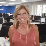 Esther Palomera – Mulleres que opinan 2021