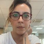 Lara Granha – Mulleres que opinan 2021