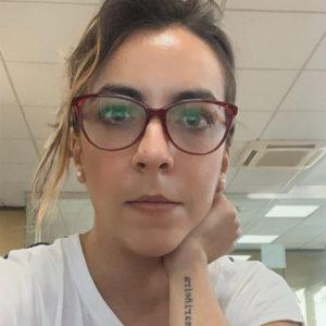 Lara Graña
