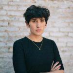 Maria Jesus Espinosa de los Monteros – Mulleres que opinan 2021
