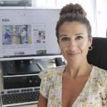 Maria Obelleiro – Mulleres que opinan 2021