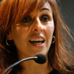 Montse Fajardo – Mulleres que opinan 2021