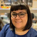 Silvia Carregal – Mulleres que opinan 2021