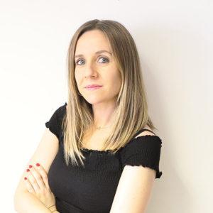 Susana Pedreira - Mulleres que opinan 2021