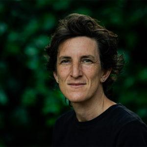 Susana Vera - Mulleres que opinan 2021