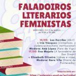 FALADOIROS-LITERARIOS-FEMINISTAS