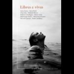Libres e Vivas – libro