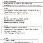 Triptico_programacion_PyM_A4_ok_2021-344×1024-1